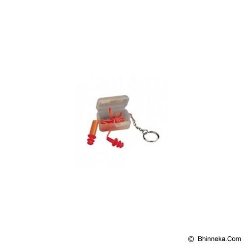 KRISBOW Ear Plug [KW1000313] - Ear Plug